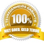 garantie_zegel-150x1501